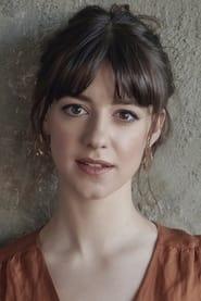 Daisy EdgarJones
