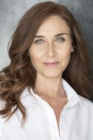 Mona Martnez