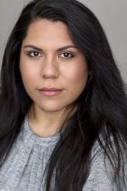 Leydi Morales