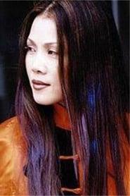 Zhen Tian
