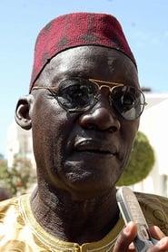 Thierno Ndiaye Doss
