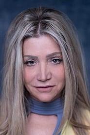 Laurel Levey