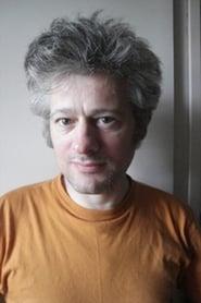 Jean Breschand