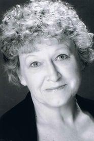 Stephanie Fayerman