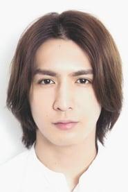 Ryusei Fujii