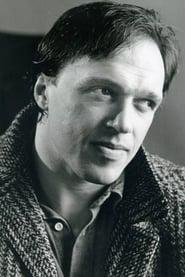 Romano Talevi