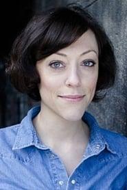 Alison TheaSkot