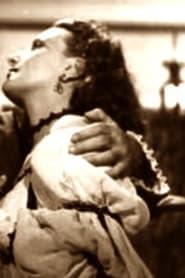 Berta Ortegosa