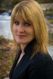 Stephanie Eaton