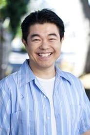Hideo Kimura