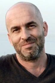 Thomas Letellier