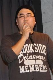 Takeyuki Yanase