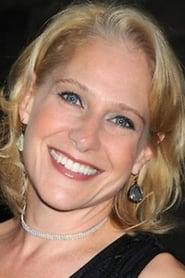 Elizabeth Kaledin