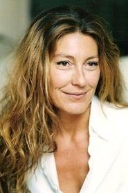 Isabelle Malin