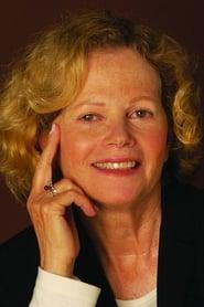 Carol Goodheart