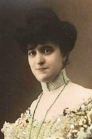 Dolores Bremn