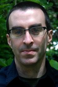Shaun Farley