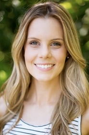 Greta CarewJohns