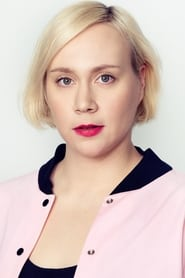 Ulla Heikkil