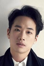 Jung Jaeil