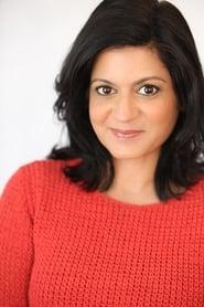 Nandini Minocha