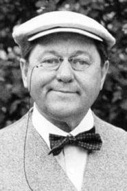 Bertil Norstrm