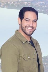 Samy Gharbi