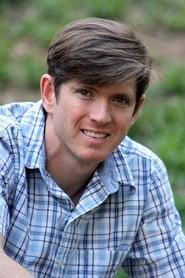 Jason Charles Hill