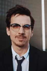 Nicholas Saenz