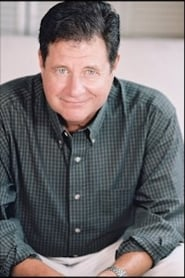 Tim Haldeman
