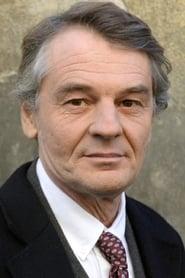 Gilles Kneus