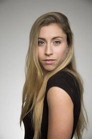 Michaela McAllister