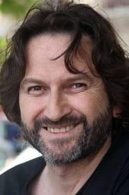 Jacques Leporati