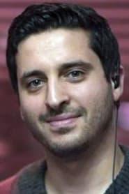 Dali Mansour