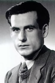 Rafael Calvo Revilla