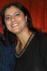 Madhu Narula