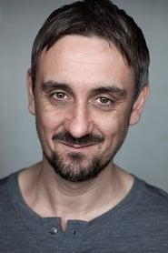 Tim Plester