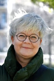 Evamaria Bjrk