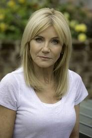 Belinda McGinley
