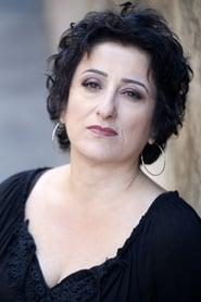 Lucianna De Falco