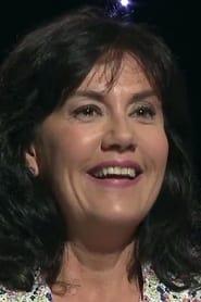 MarieAnge Geronimi