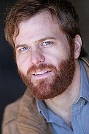 Ryan Karels