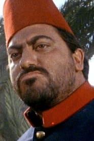 Tito Garca