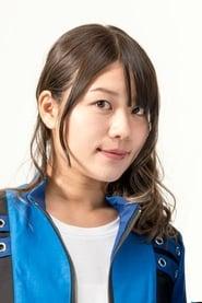 Chiaki Seshimo