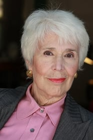 Suzanne Altfeld