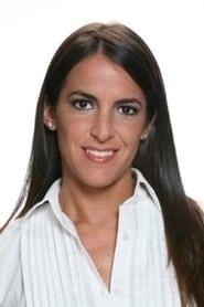 Agustina Lecouna