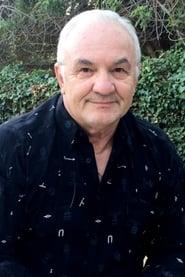 JP Romano