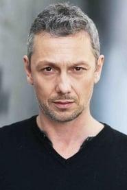 Sebastiano Colla