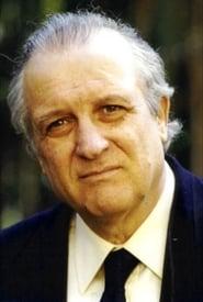 Antonio Obino