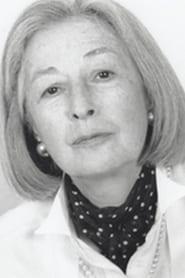 Clemenza Fantoni